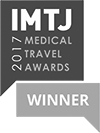 imtj 2017 winner cdm group