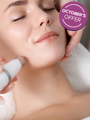 Facial Cleansing 39€