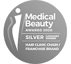 logo-advanced-hair-clinics-medical-beauty-awards-2020-winner